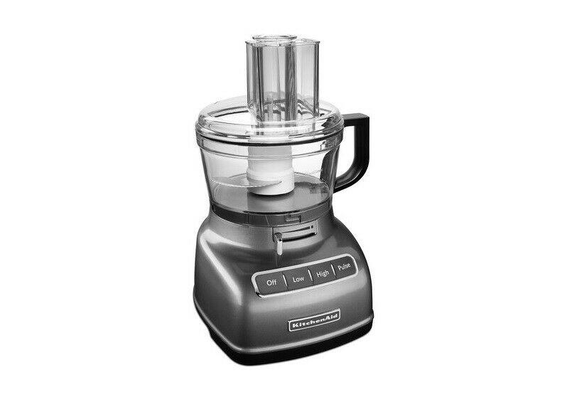 KitchenAid RKFP0722QG 7-Cup