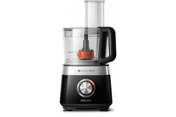 Philips Viva Collection HR7350 food processors malaysia