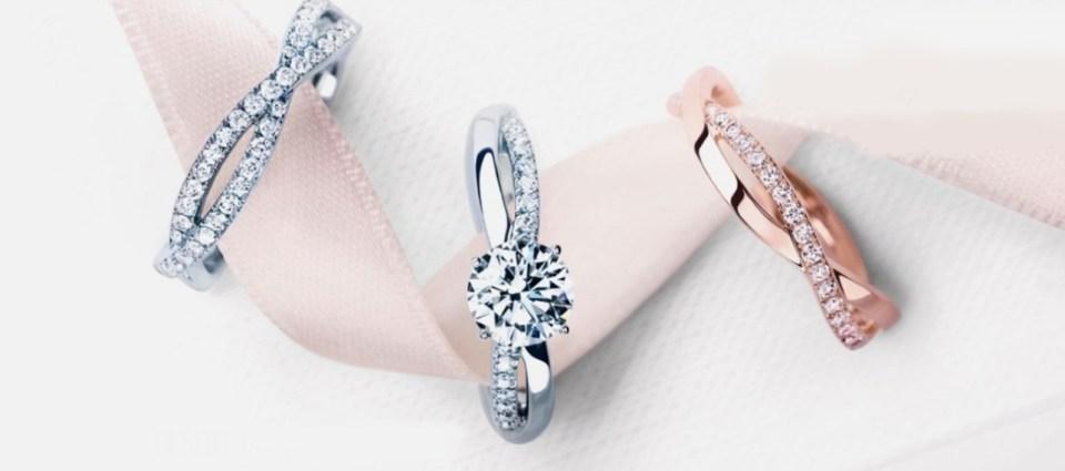 ido jewellery ring