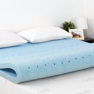 10 Best mattress toppers in singapore
