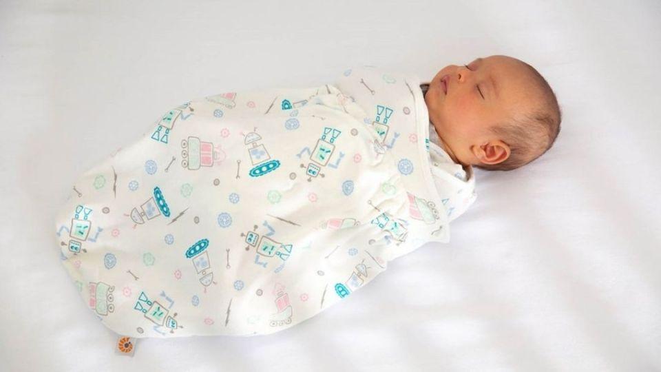 Ergobaby best baby swaddle singapore