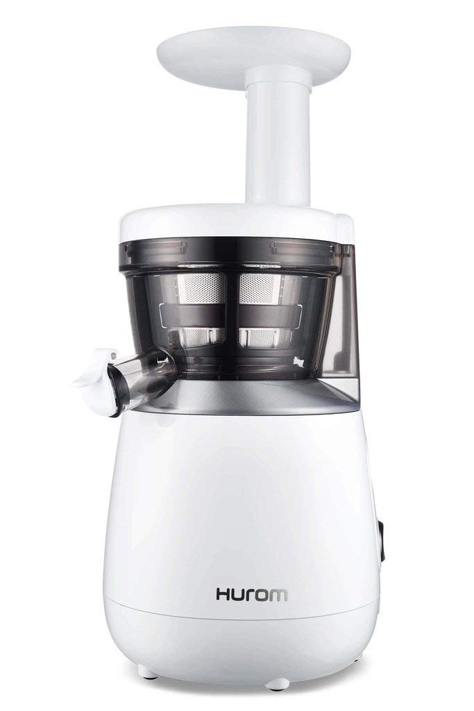 Hurom HP-WWD12 Cold Press Juicer India