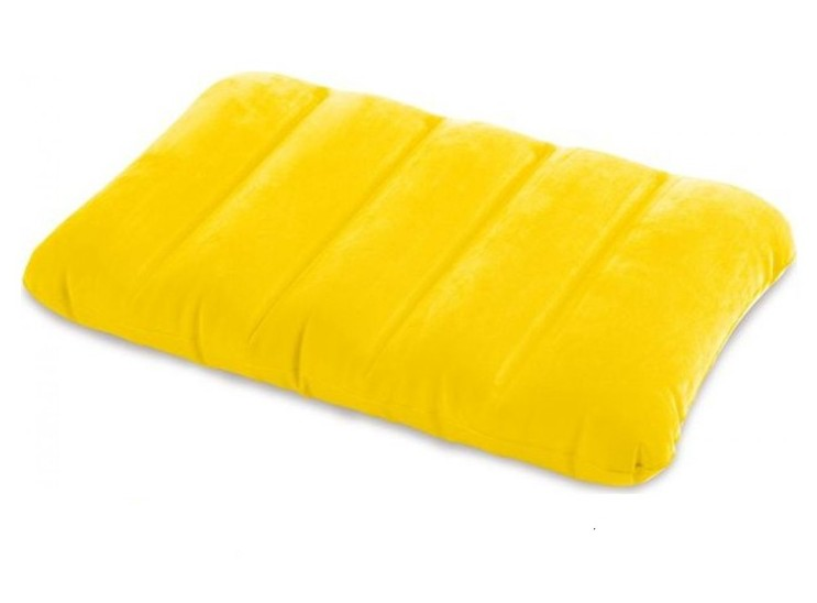Intex 68676 Inflatable Medium Pillow Philippines