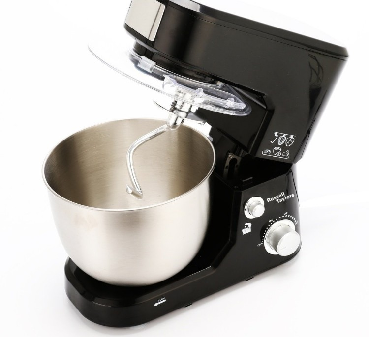 Russell Taylor Stand Mixer Malaysia SM-1000 (1)
