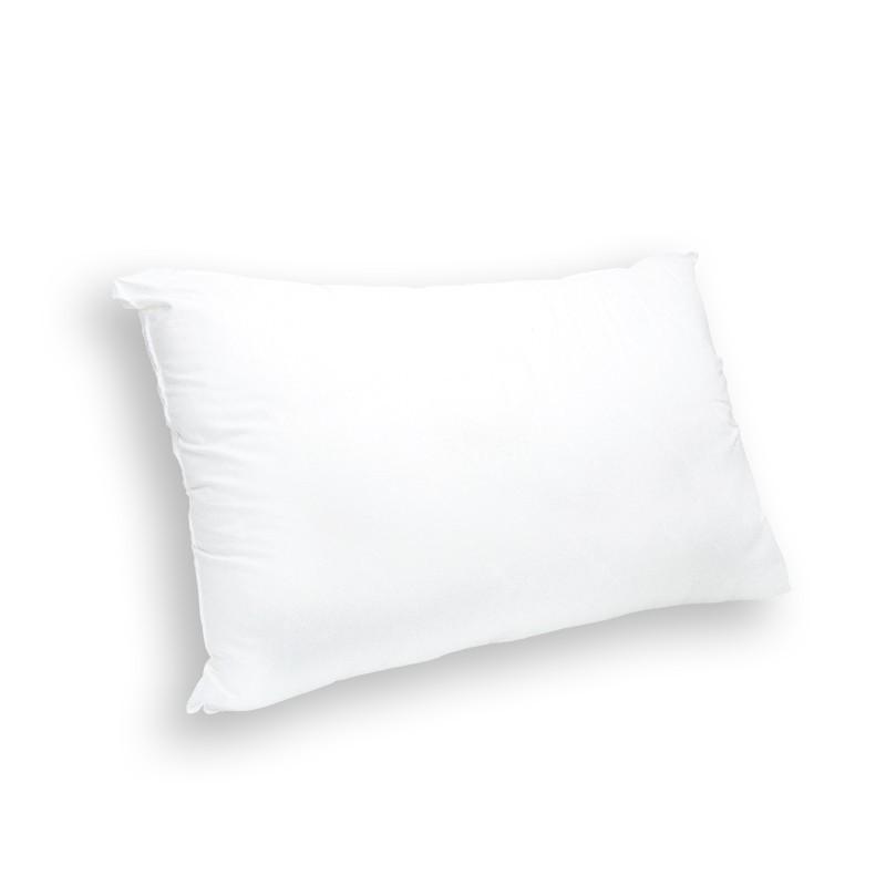 Sleepcare Pillow Philippines Queen