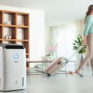 10 Best Dehumidifiers in Singapore