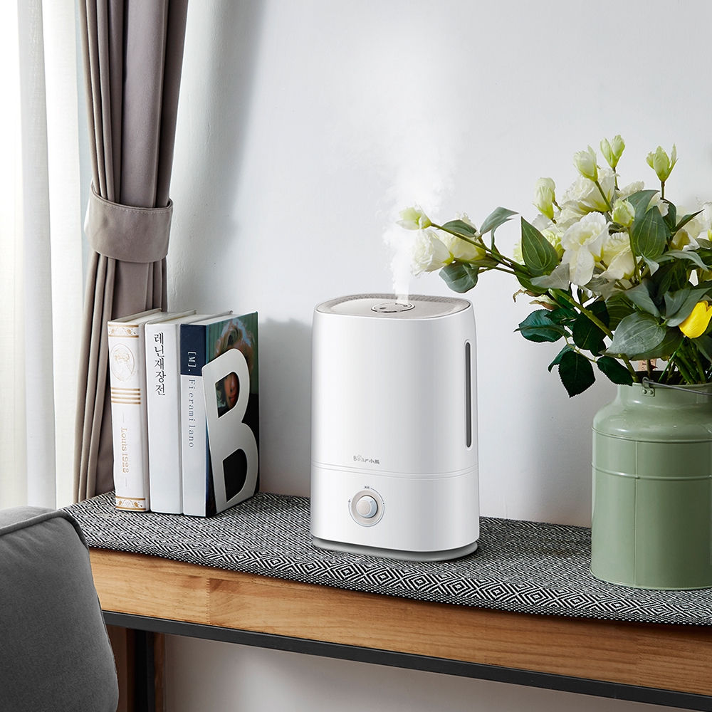 10 Best Humidifiers in Singapore 2020