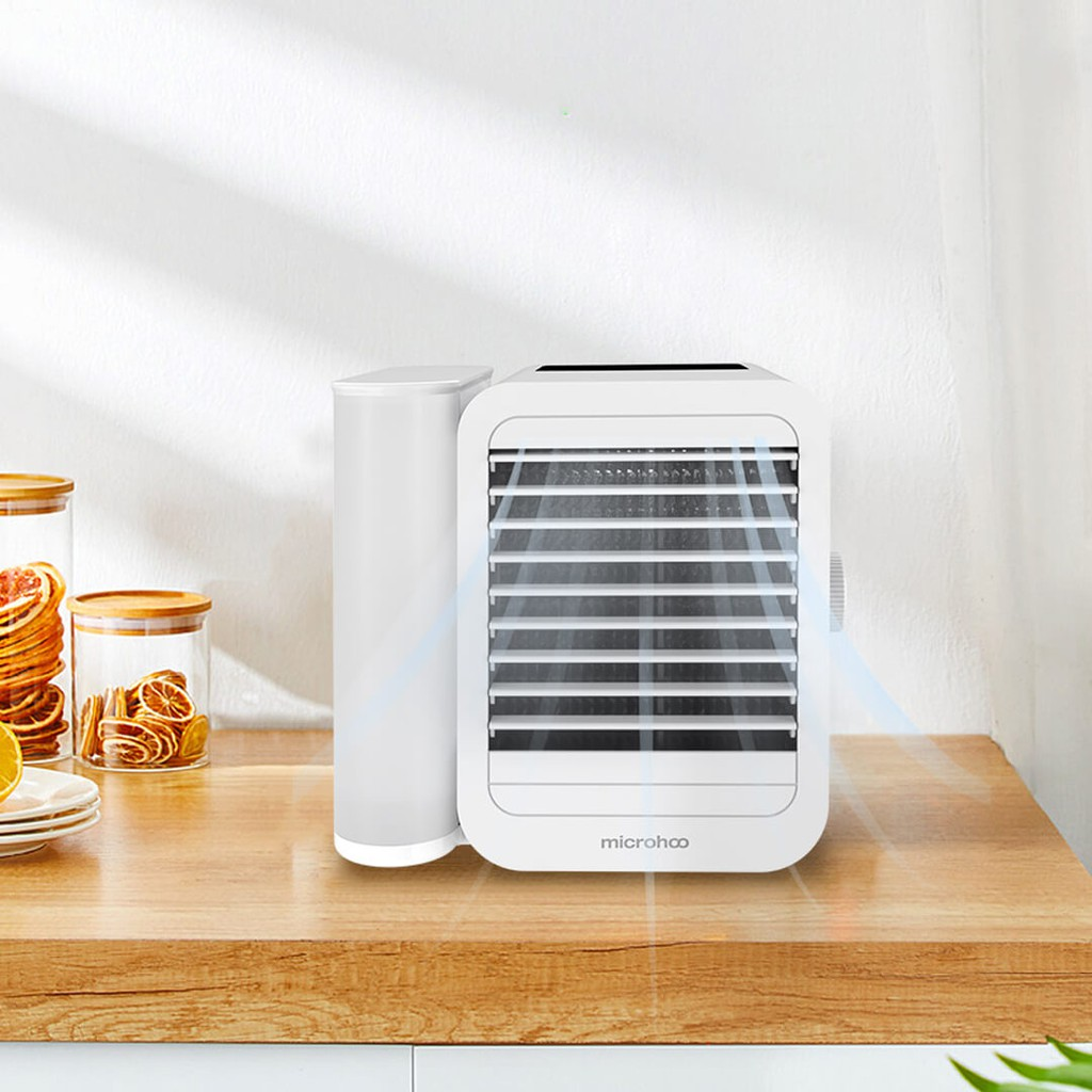 10 Best Portable Aircons in Singapore