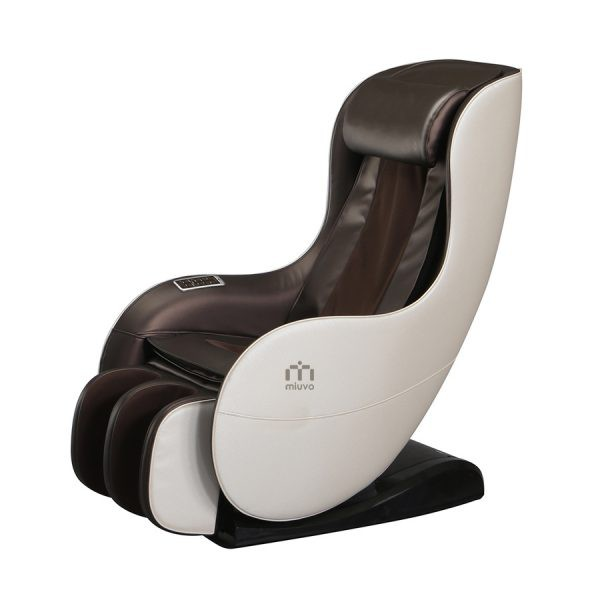 MiuDelight V2 Massage Chair Singpore