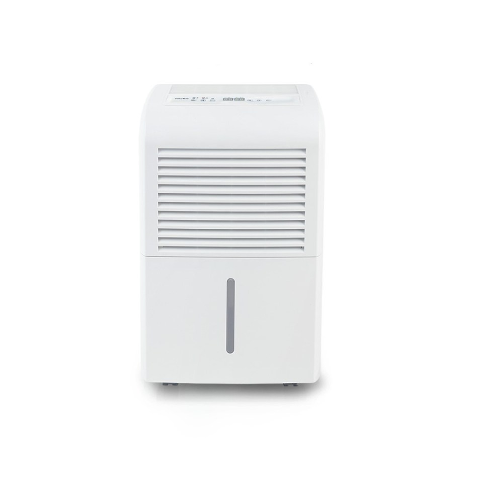 Novita Dehumidifier ND690