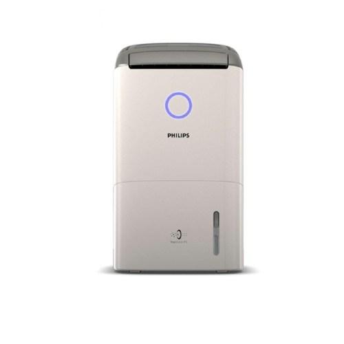 Philips Series 5000 Air Dehumidifier and Purifier