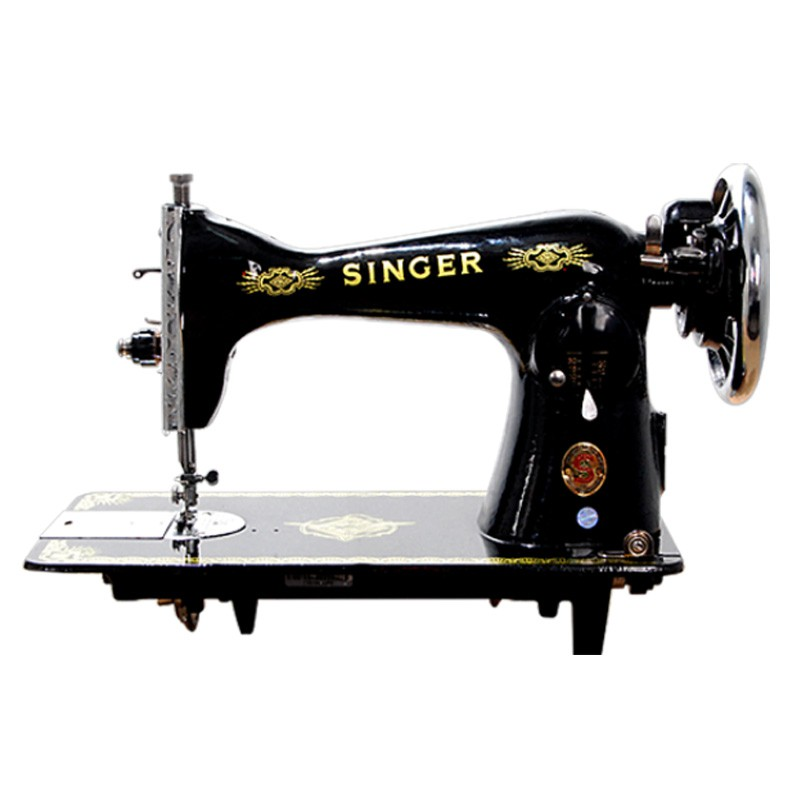 Singer Sewing Machine philippines 179