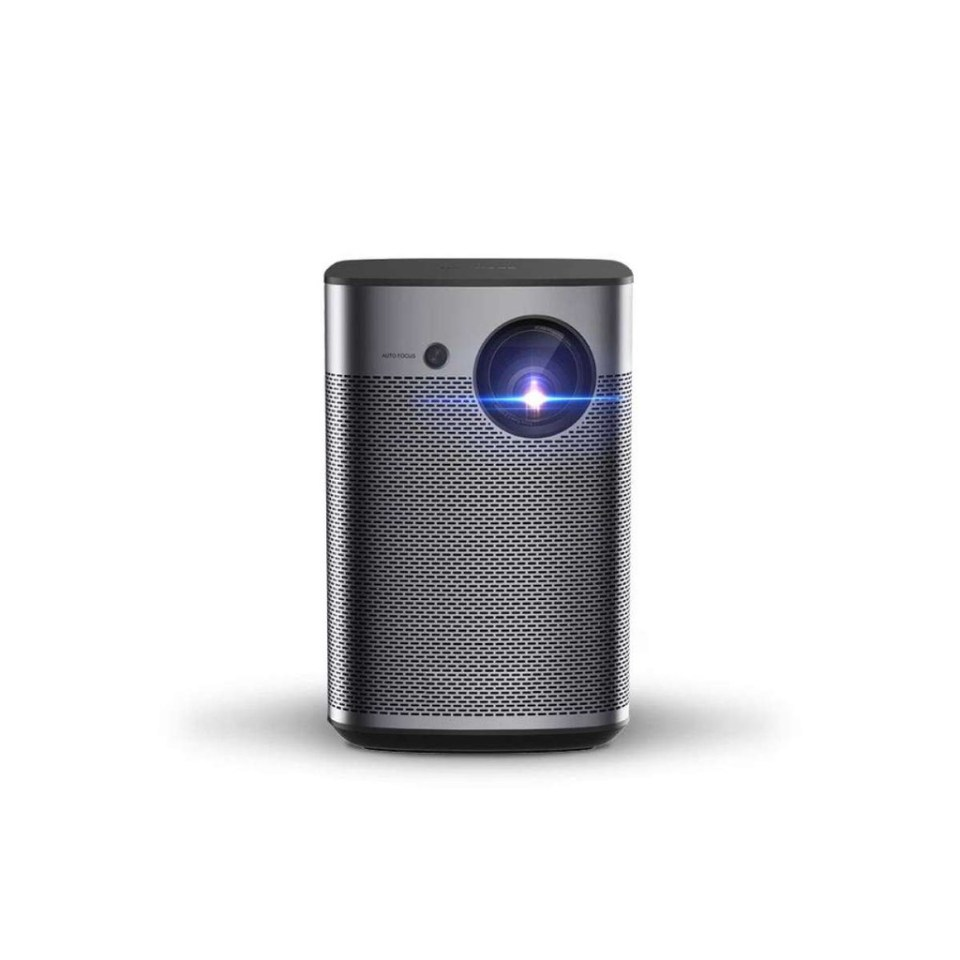 XGIMI Halo Best projectors Singapore