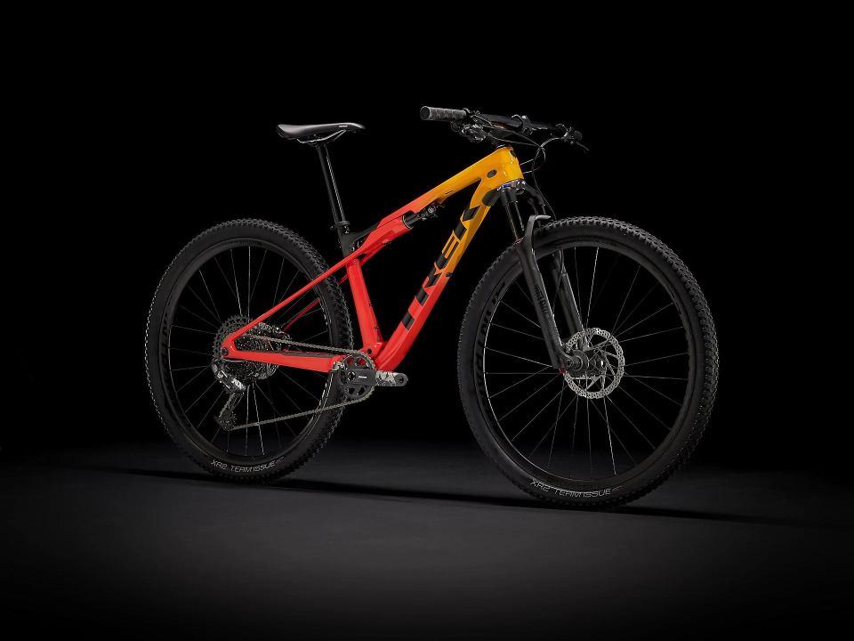 best bicycle shop Treknology
