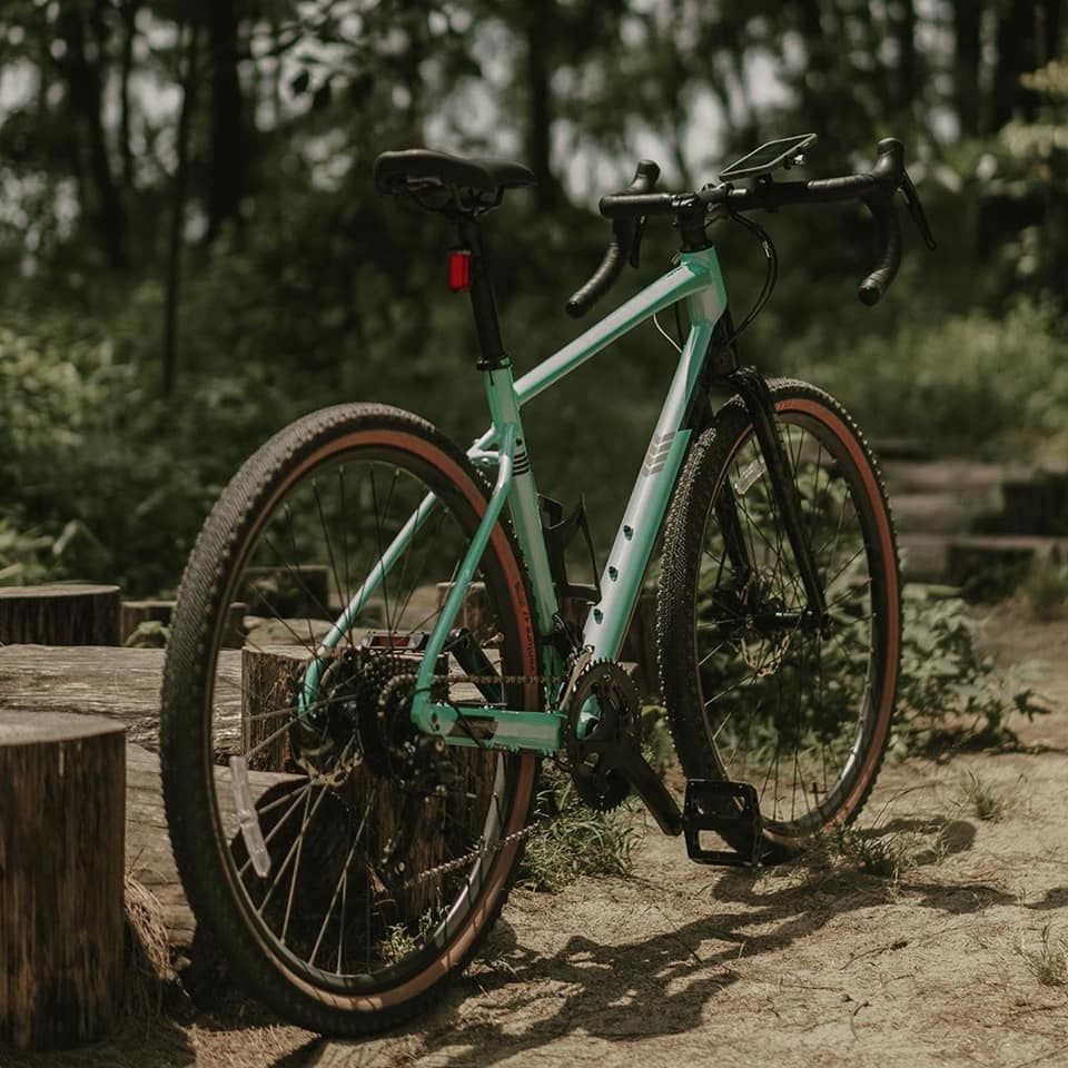 bicycle shop Rodalink