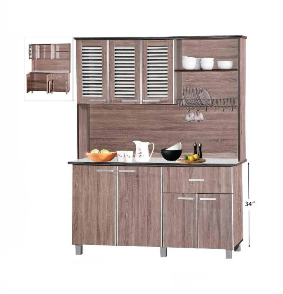 10 Best Kitchen Cabinets In Singapore Best Of Home 2021