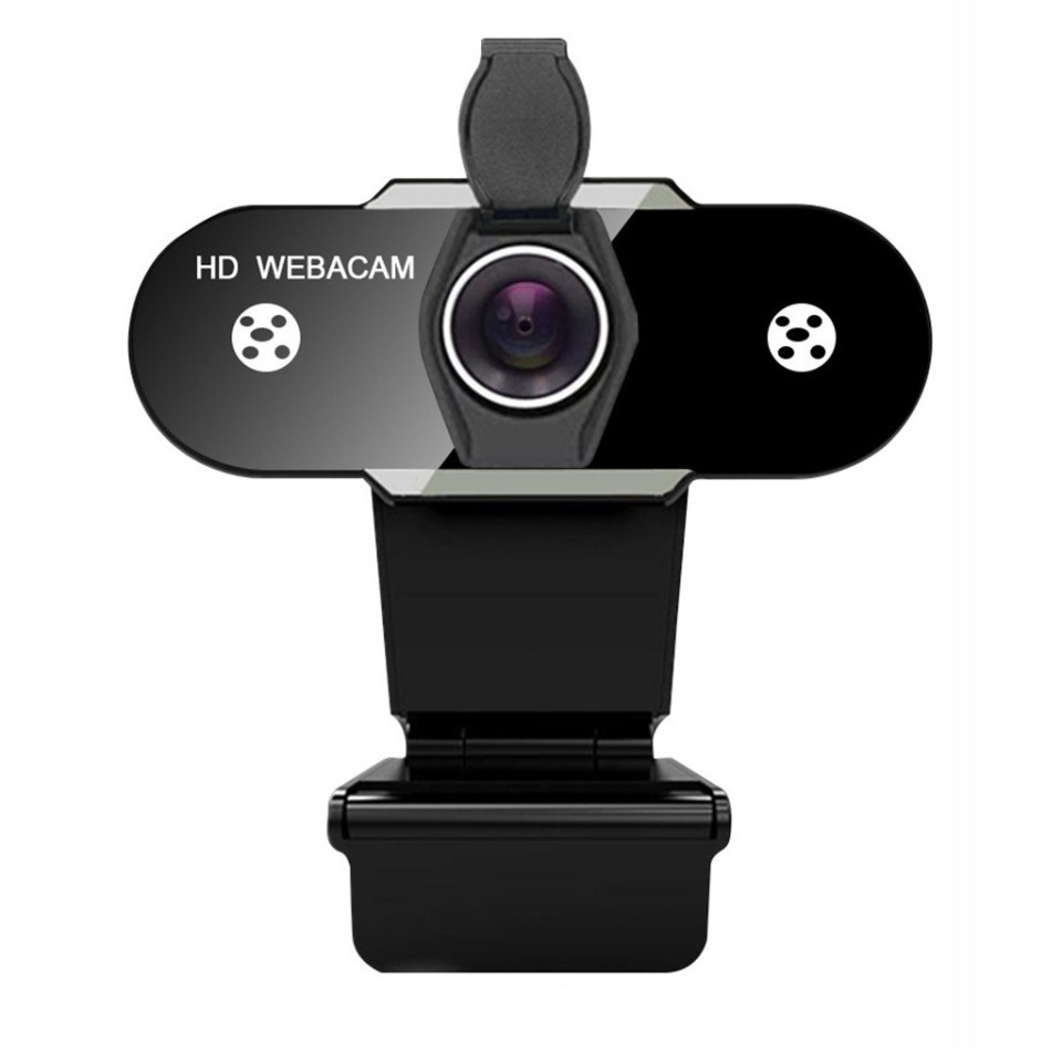 Suntek Webcam 1080P (2)