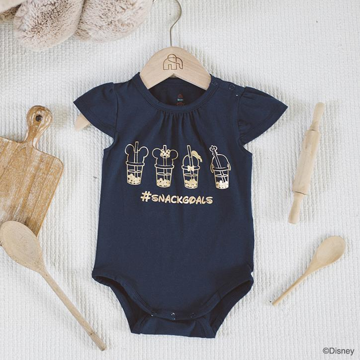 baby clothes - The Elly Store