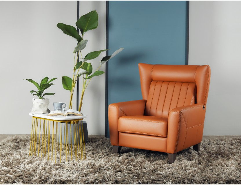 10 Best Armchairs in Singapore 2020