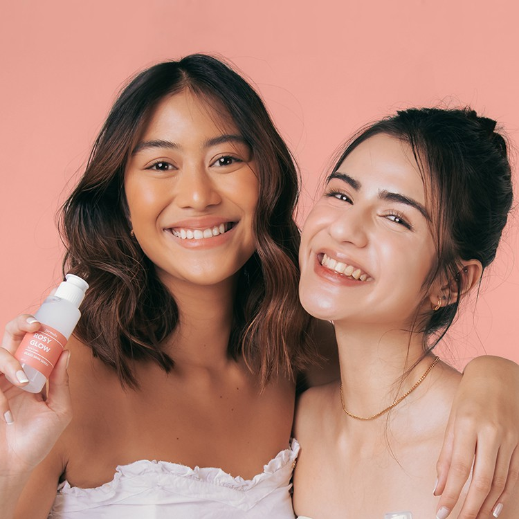 10 Best face toners in the Philippines