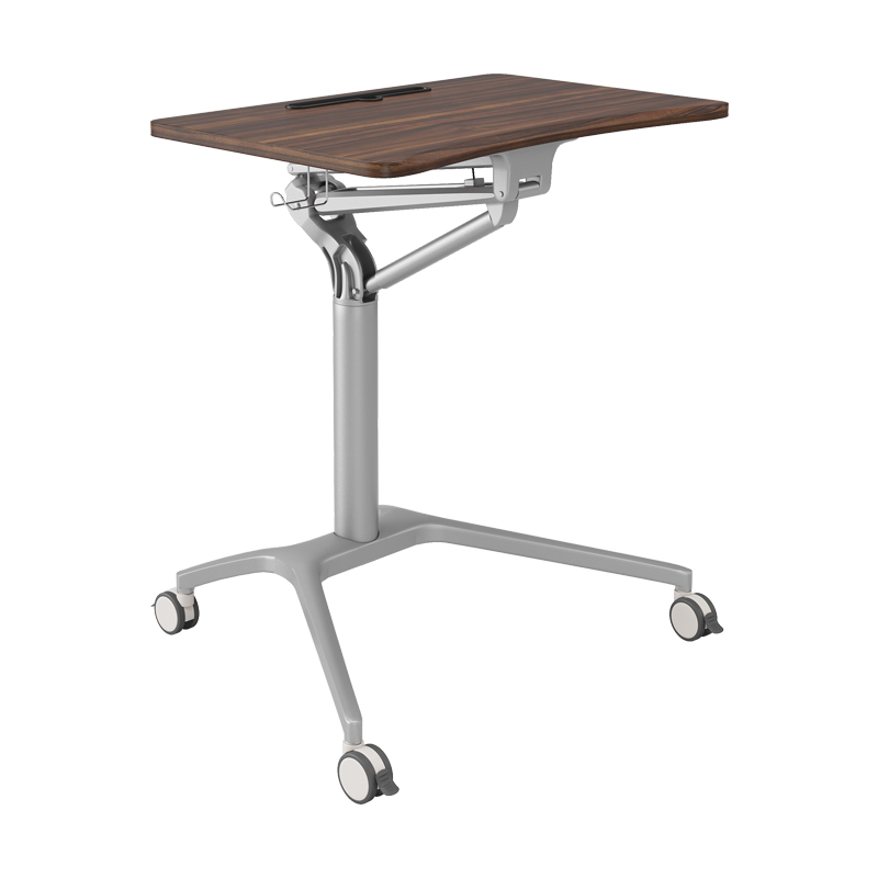Hoilin 8 Ergonomic Table