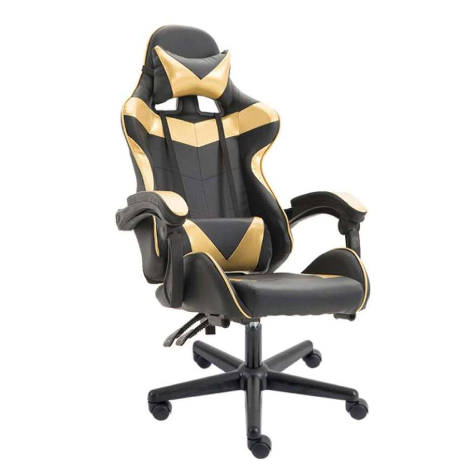 NaVa Racing Video Gaming Chair Malaysia