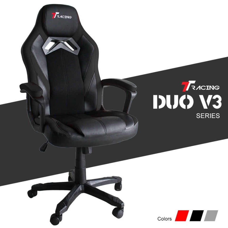 TTRacing Duo V3