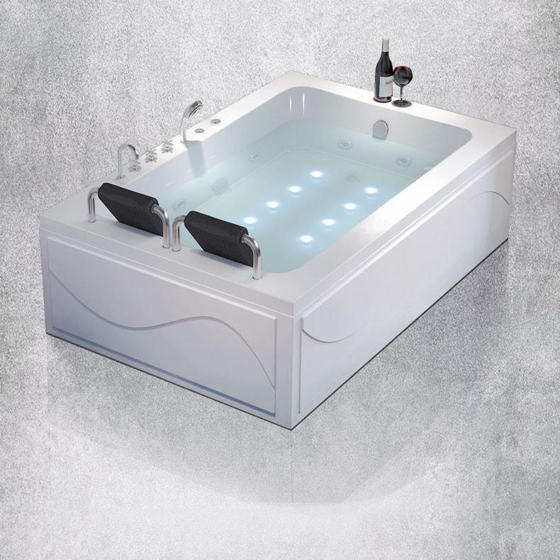 Venice Jacuzzi bathtub singapore