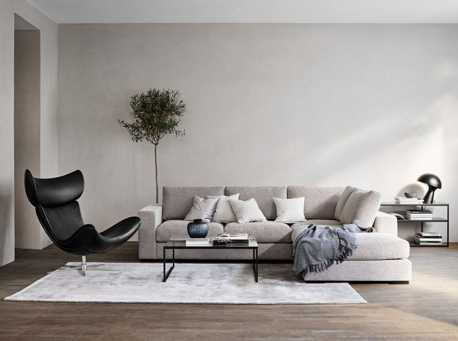 boceoncept - stylish sofas
