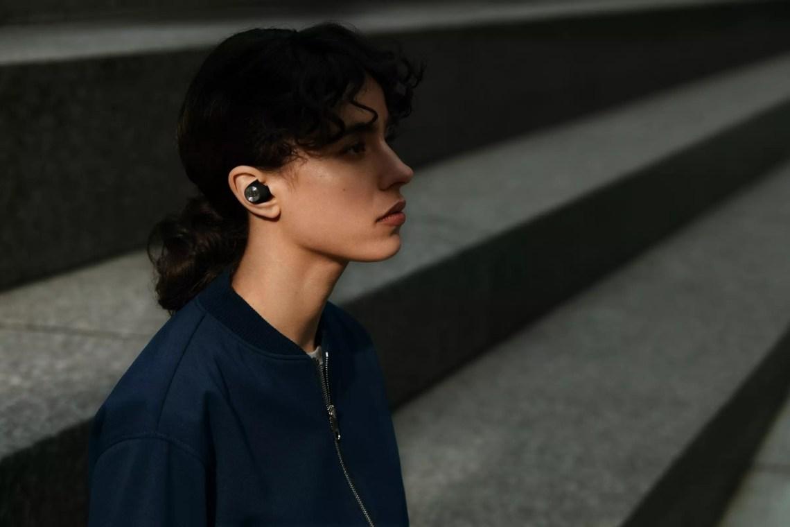 10 Best Wireless Earbuds Malaysia 2020