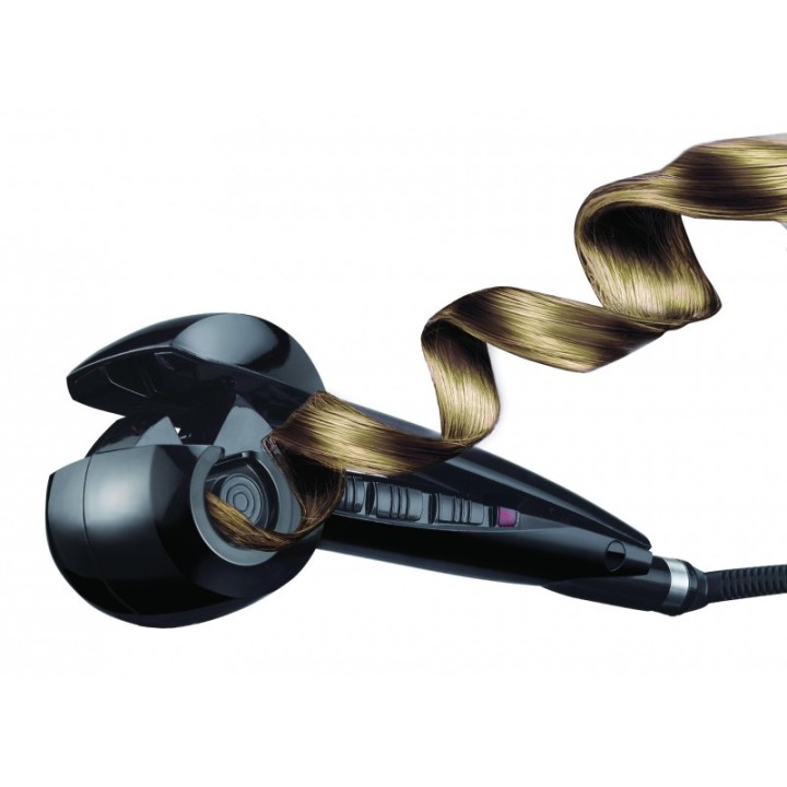 Babyliss Miracurl BAB2665H