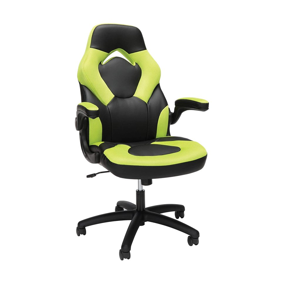 OFM Gaming CHair Canada