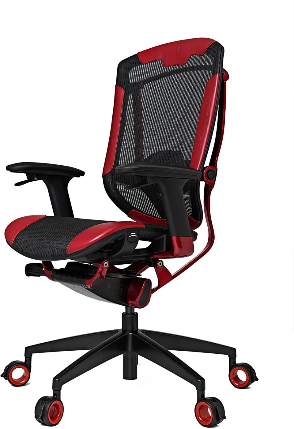 Vertagear best gaming chair usa 2021