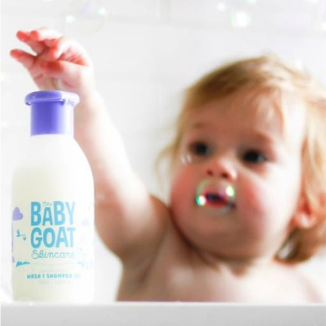 10 Best Baby Shampoos in Malaysia 2021