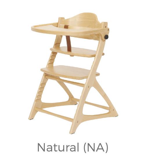 Molco Materna High Chair