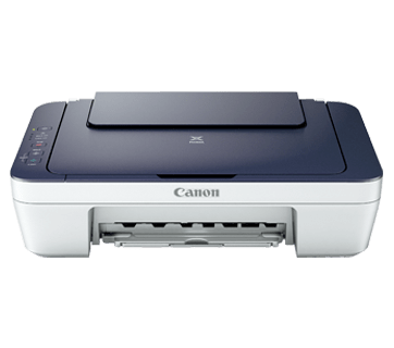 Canon pixma best printer Malaysia
