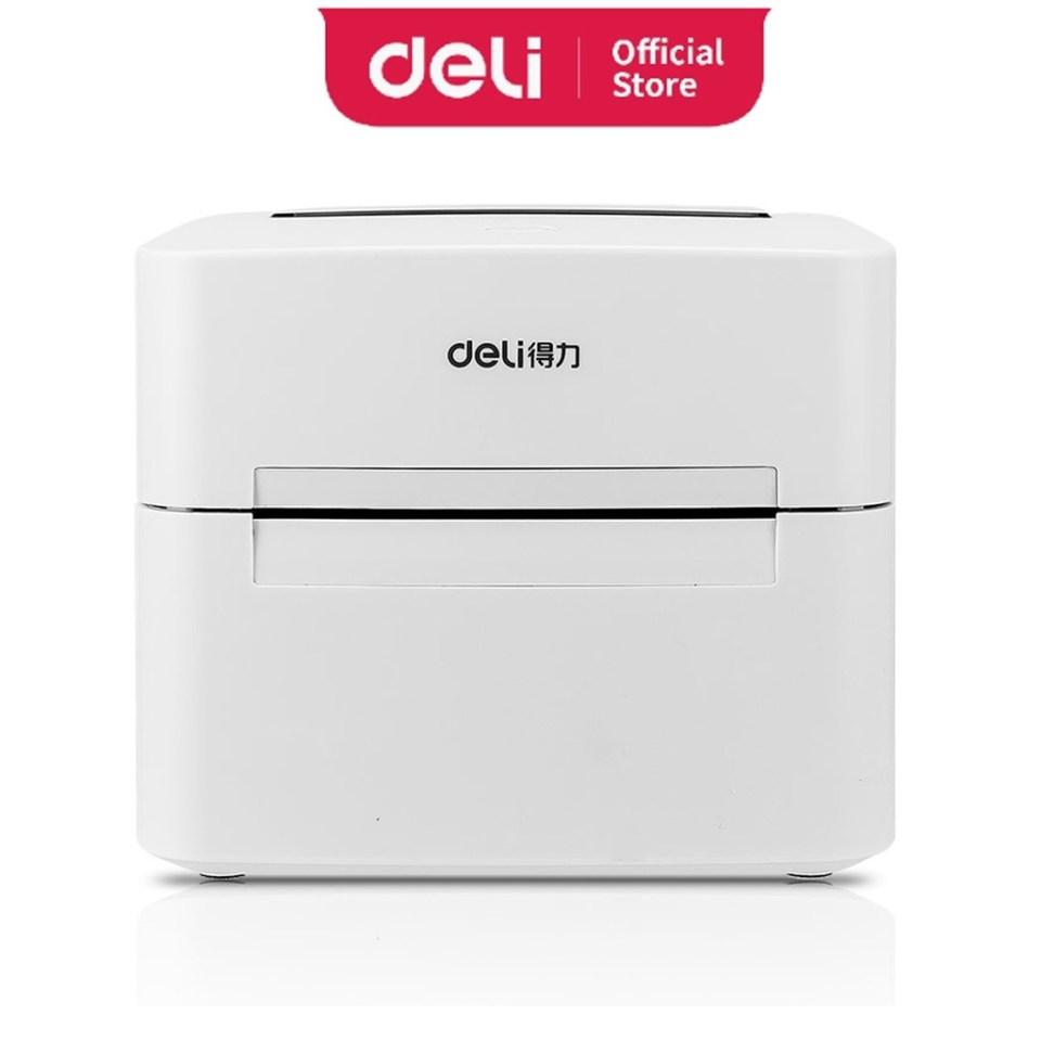 Deli A6 Thermal DL-740CS best printer Malaysia