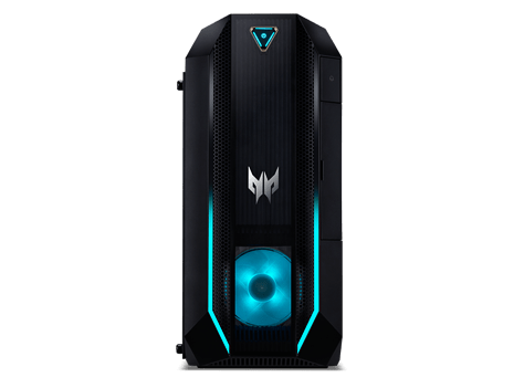 Acer Predator Orion 5000 best gaming PCs Singapore