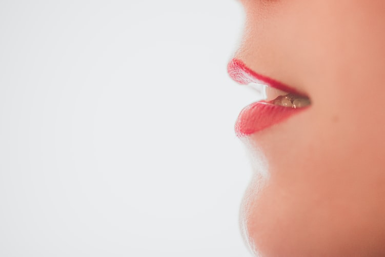 Best Lip Balms Malaysia