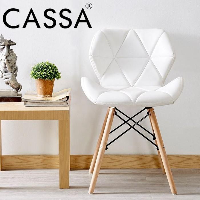 CASSA Eames