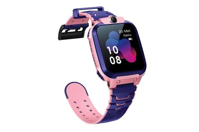 imoo Watch Phone Z5 Kids Watch