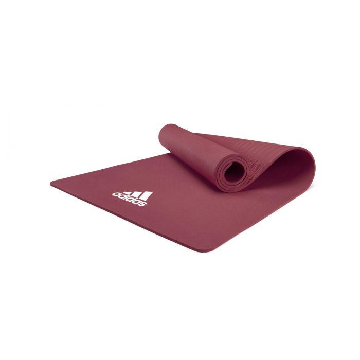 Adidas best Yoga Mat malaysia