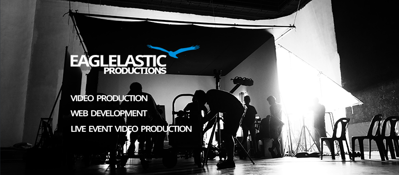 Eaglelastic Productions