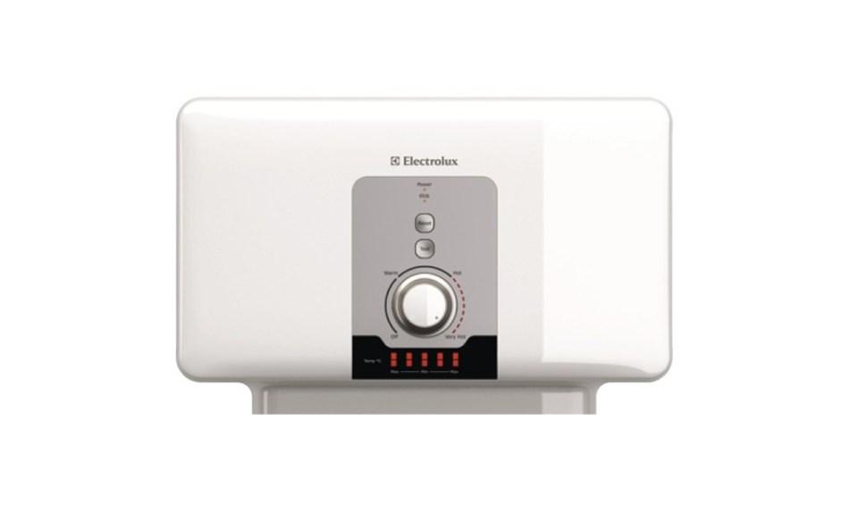 Electrolux Water Heater Storage EWS15AEX-DW1