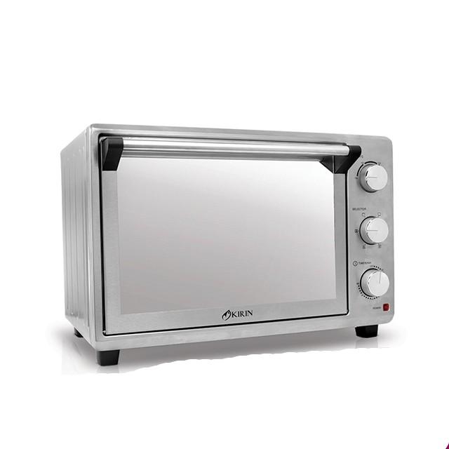 Kirin KBO-350CL Beauty Oven Listrik Oven Konveksi