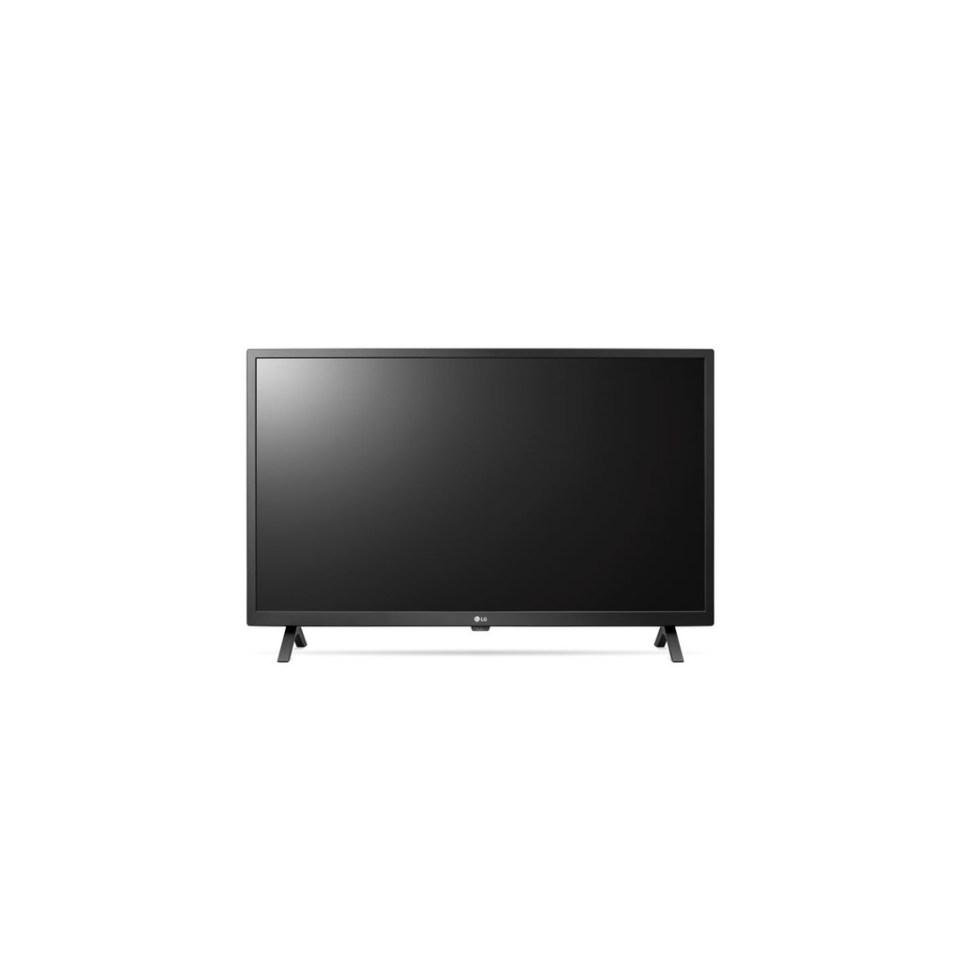 LG LN56 EASY SMART TV Terbaik