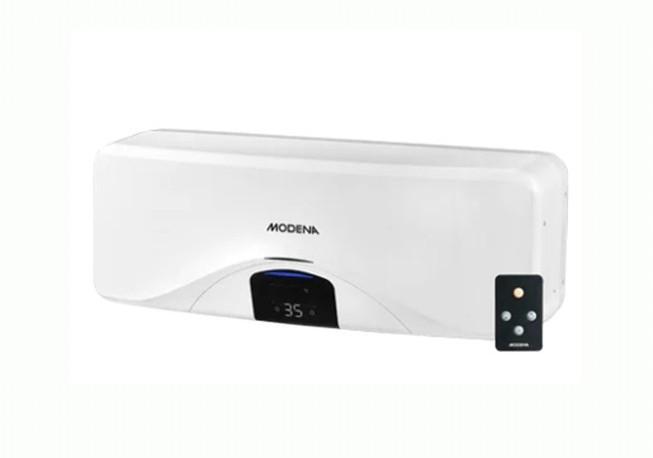 Modena ES20SR Water Heater Indonesia
