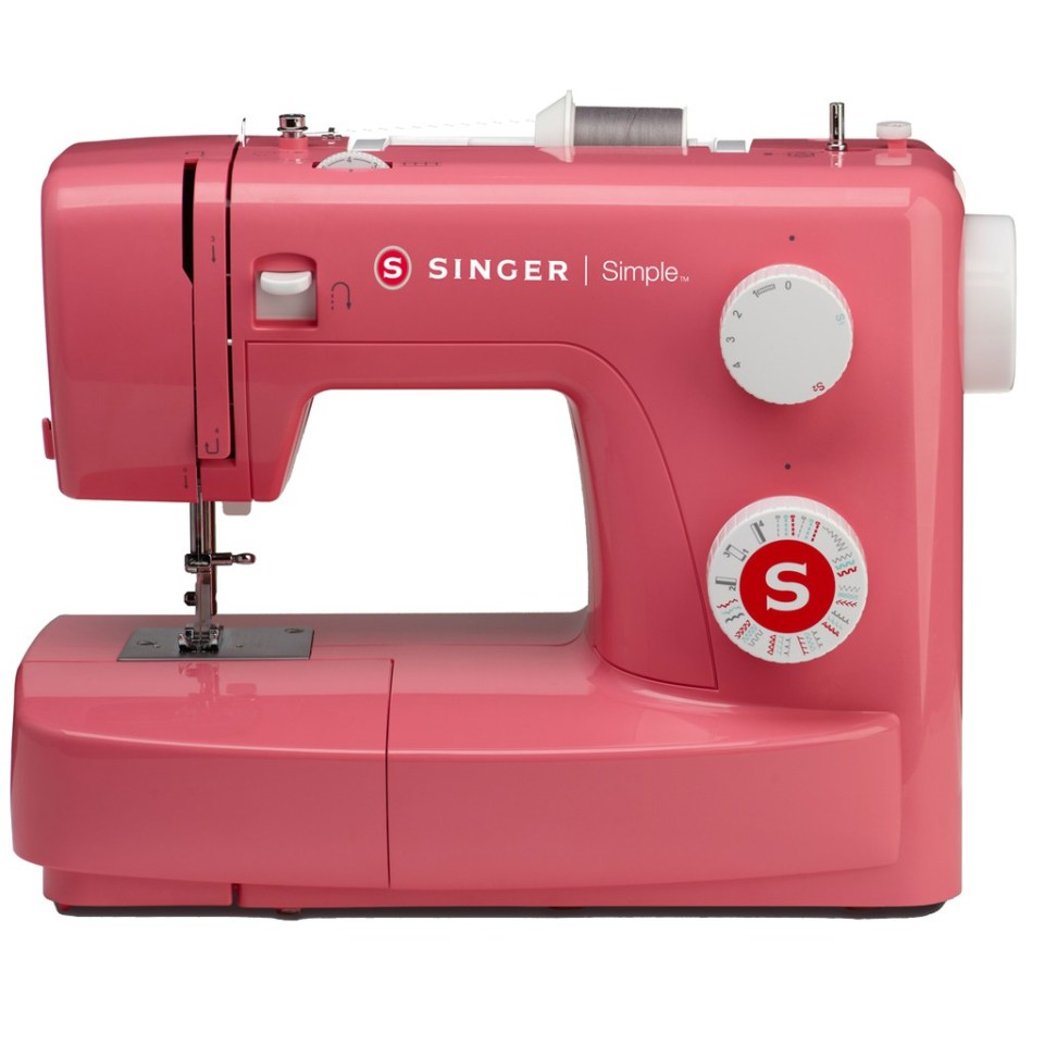 SINGER Sewing Machine 3223R