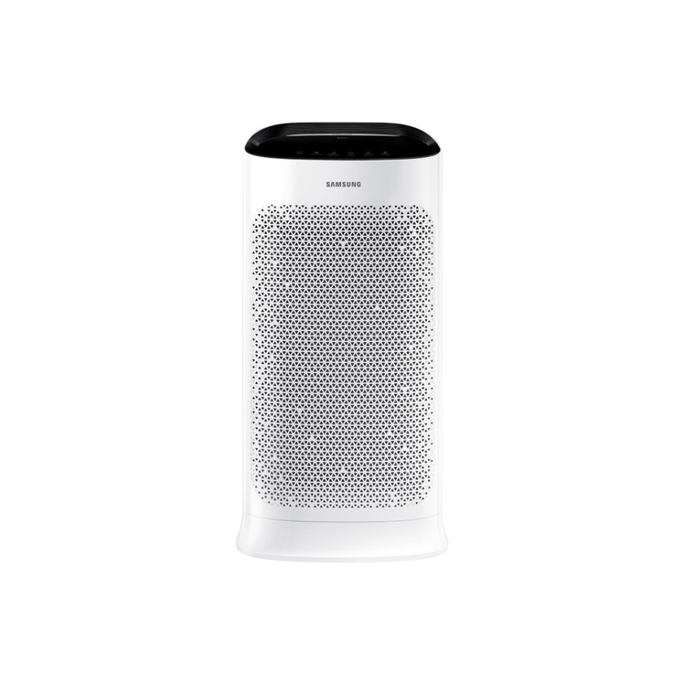 Samsung Air Purifier AX60R