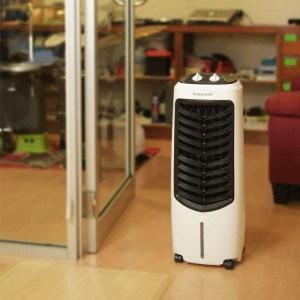 10 Air Cooler dan Kipas angin ac Terbaik 2021